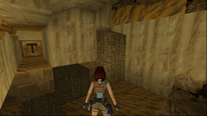 Screenshot N°182 de TR1