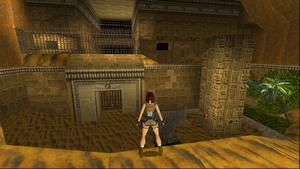 Screenshot N°184 de TR1