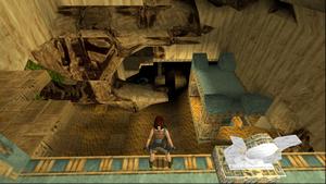 Screenshot N°190 de TR1