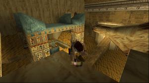 Screenshot N°191 de TR1