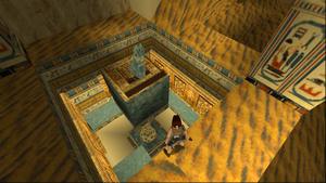 Screenshot N°192 de TR1