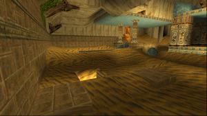Screenshot N°193 de TR1