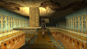 Screenshot N°194 de TR1