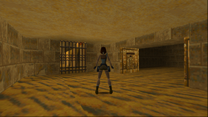 Screenshot N°198 de TR1