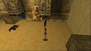 Screenshot N°200 de TR1