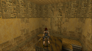 Screenshot N°201 de TR1