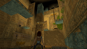 Screenshot N°204 de TR1