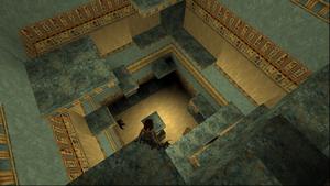 Screenshot N°208 de TR1