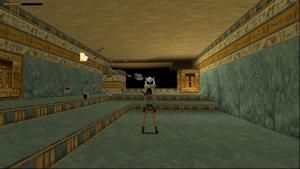 Screenshot N°212 de TR1