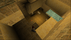 Screenshot N°215 de TR1