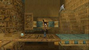 Screenshot N°216 de TR1