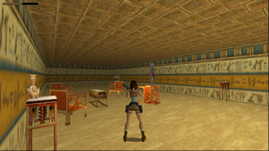 Screenshot N°217 de TR1
