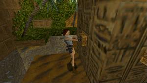 Screenshot N°220 de TR1