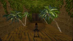 Screenshot N°221 de TR1