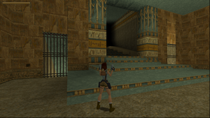 Screenshot N°222 de TR1