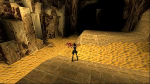 Screenshot N°223 de TR1