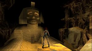 Screenshot N°225 de TR1