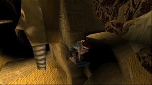 Screenshot N°226 de TR1
