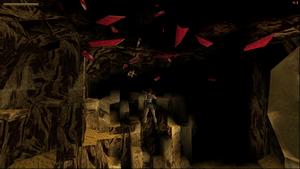 Screenshot N°227 de TR1