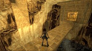 Screenshot N°232 de TR1