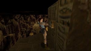 Screenshot N°238 de TR1