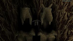 Screenshot N°239 de TR1