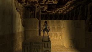 Screenshot N°240 de TR1