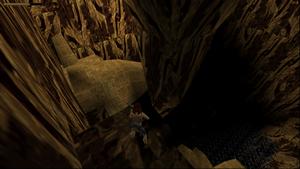 Screenshot N°241 de TR1