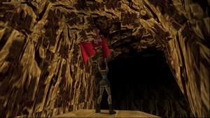 Screenshot N°242 de TR1