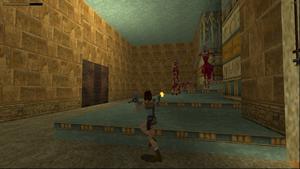 Screenshot N°243 de TR1