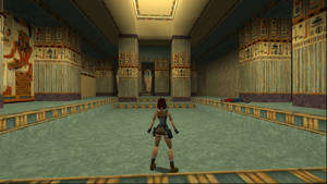 Screenshot N°246 de TR1