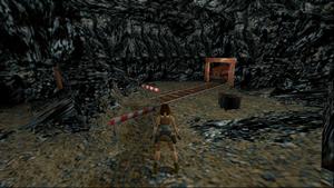 Screenshot N°251 de TR1