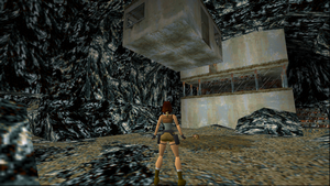 Screenshot N°253 de TR1