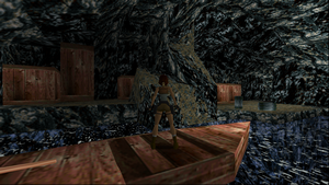 Screenshot N°258 de TR1
