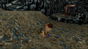 Screenshot N°261 de TR1