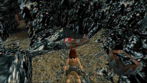 Screenshot N°262 de TR1