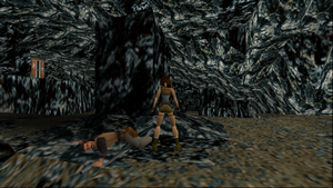 Screenshot N°265 de TR1