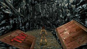 Screenshot N°269 de TR1