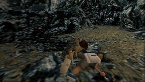 Screenshot N°272 de TR1