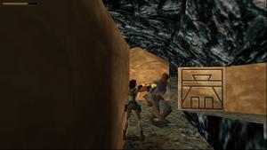 Screenshot N°275 de TR1