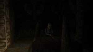 Screenshot N°278 de TR1
