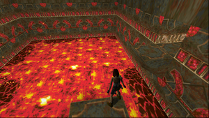 Screenshot N°284 de TR1