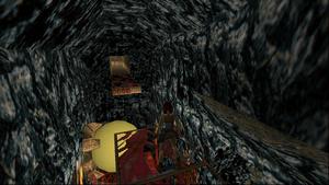 Screenshot N°285 de TR1