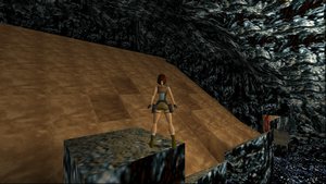 Screenshot N°287 de TR1