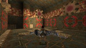 Screenshot N°290 de TR1