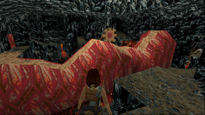 Screenshot N°292 de TR1