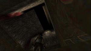Screenshot N°293 de TR1