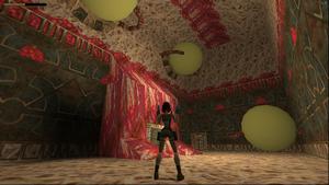 Screenshot N°298 de TR1