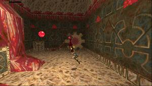Screenshot N°299 de TR1