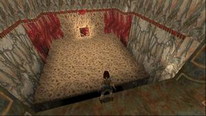 Screenshot N°308 de TR1